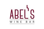 Abels Wine Bar