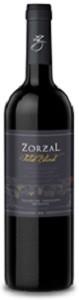 Zorzal Field Blend