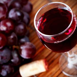 Vinuri Rosii Romania