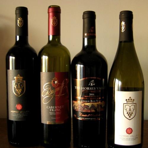 vinuri1